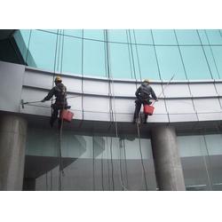 佛山清洁服务公司_图腾公司(图)图片