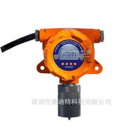 封罐机氮气检测仪ADT800W-N2图片