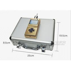 臭氧o3气体检测仪ADT700J图片