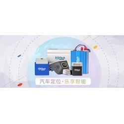 专车专用行车记录仪,赣州行车记录仪,迪迪网络科技(查看)图片