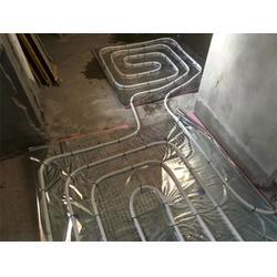 空气能热泵生产厂家 扬州科宁(在线咨询) 空气能热泵图片