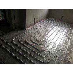 泰州空气源热泵-扬州科宁-泰州空气源热泵图片