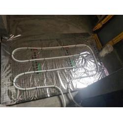 镇江空气能热泵、空气能热泵、扬州科宁地源热泵图片