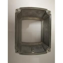 永骏杰 铝合金压铸厂家-黑龙江铝合金压铸图片