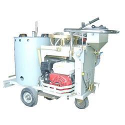 辽宁热熔划线机,远宏交通设施(在线咨询),热熔划线机图片