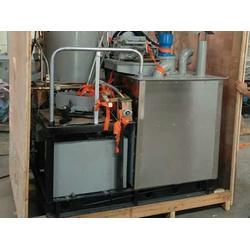 热熔釜划线机报价、远宏交通设施(在线咨询)、绍兴热熔釜划线机图片