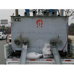 热熔釜划线机生产_远宏交通设施_秦皇岛热熔釜划线机图片
