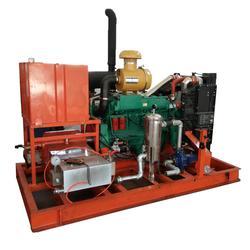 乐陵市水除线机,远宏交通设施,水除线机生产图片