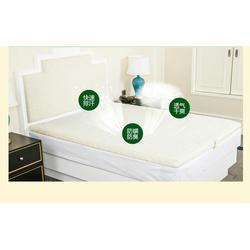 抑菌床垫招商,富柔抑菌床垫,抑菌床垫图片