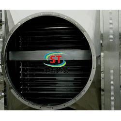 申泰 嘉兴uv光解废气处理设备 uv光解废气处理设备厂商图片