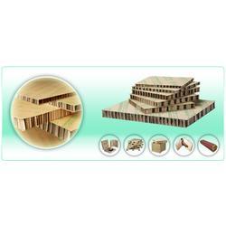 蜂窝纸板|江苏蜂窝纸板供应|华凯纸品(优质商家)图片