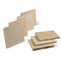 深圳蜂窝纸板厂家,蜂窝纸板,华凯纸品图片