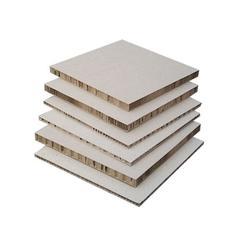 家具蜂窝纸板-家具蜂窝纸板生产厂-华凯纸品图片
