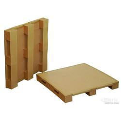 高强度纸卡板,高强度纸卡板厂家直销,华凯纸品(推荐商家)图片