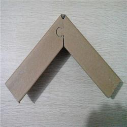 包装纸护角厂家-华凯纸品-广西包装纸护角图片