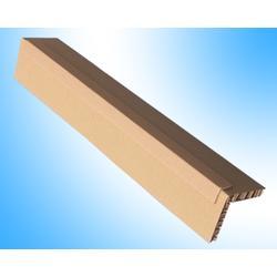 华凯纸品(图)、纸包角厂家、台湾纸包角图片