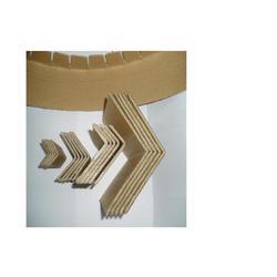 纸护角条厂商-华凯纸品(在线咨询)贵州纸护角条图片