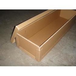 蜂窝箱|蜂窝箱厂商|华凯纸品(优质商家)图片