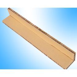 卡板纸卡护角供应商,华凯纸品,卡板纸卡护角图片