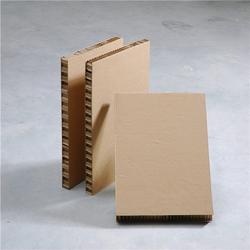 建筑蜂窝板生产厂,建筑蜂窝板,华凯纸品(查看)图片