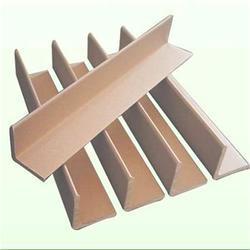 折弯型护角纸,华凯纸品,折弯型护角纸厂家直销图片
