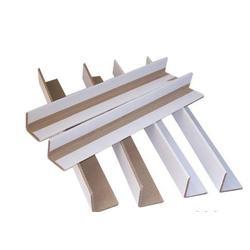 纸卡护角生产厂家-纸卡护角-东莞华凯纸品有限公司(查看)图片