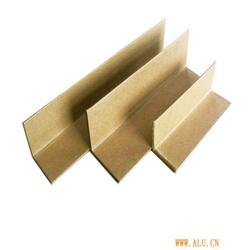 纸卡护角-台湾纸卡护角-华凯纸品有限公司(查看)图片