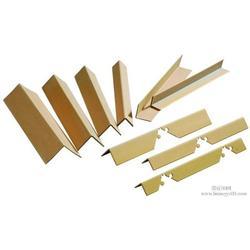 纸卡护角厂家-纸卡护角-华凯纸品有限公司图片