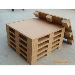 纸栈板厂商-华凯纸品(在线咨询)重庆纸栈板价格