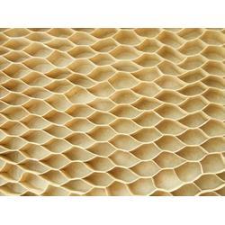 江西蜂窝芯-东莞华凯纸品-蜂窝芯生产厂图片