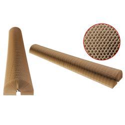 家具蜂窝纸芯厂家-华凯纸品(在线咨询)福建家具蜂窝纸芯图片