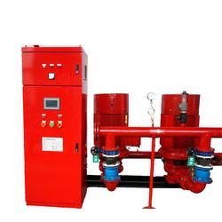 无负压给水设备-平度给水设备-正济消防泵行业先锋(查看)图片