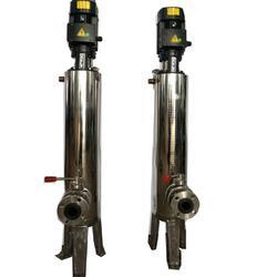 节能变频供水设备多少钱-节能变频供水设备-正济消防泵厂家直销图片