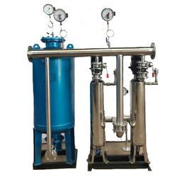 正济消防泵厂家 二次供水设备有限公司-淄博供水设备图片
