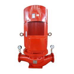 消防水泵安装-正济消防泵(在线咨询)博山消防水泵