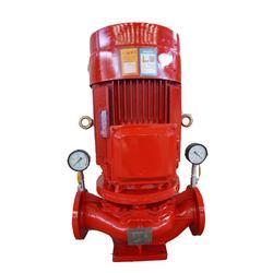 消防水泵质量好-消防水泵-正济消防泵厂家直销(查看)图片