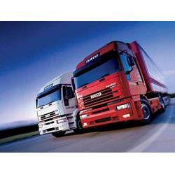 危险品运输中山|特快物流|危险品运输图片