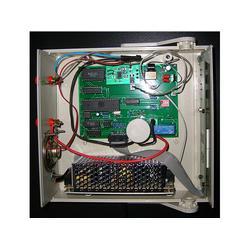 广播控制器,应急广播控制器优惠,捷迅通图片