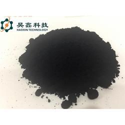碳纳米粉体厂_碳纳米粉体生产厂家_碳纳米粉体图片