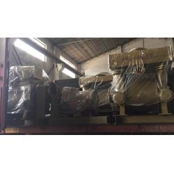 衡州水环真空泵、水环真空泵机组、沃尔德真空泵(优质商家)图片
