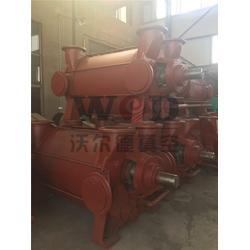 沃尔德真空泵(图),水环真空泵 品牌,甘孜水环真空泵图片