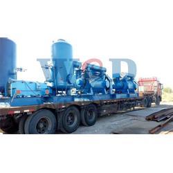 水环真空泵 品牌_沃尔德真空泵(在线咨询)_成都水环真空泵图片