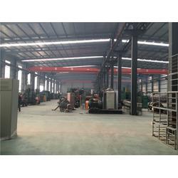 橡胶开炼机直销厂家、橡胶开炼机、临沂橡胶开炼机设备(查看)图片