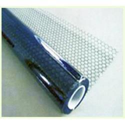 康利环卫塑料制品(图)-防尘软门帘-苏州软门帘图片