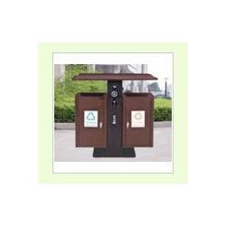 不锈钢垃圾桶销售 扬州垃圾桶 康利环卫