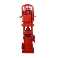 日照立式单级消防切线泵费用,正济泵业(优质商家)图片