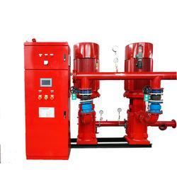 黄岛消防增压设备_正济泵业_黄岛消防增压设备哪家好图片