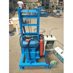 销售一直领先的液压钻井机报价低的钻井机生产商图片