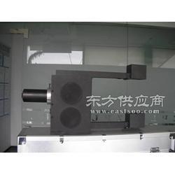 SBS粘防水卷材在线厚度检测图片