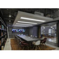 联合居装饰-个性化办公室装修-福田区专业个性化办公室装修图片
